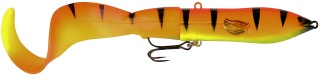 0001_Savage_Gear_3D_Hard_Eel_Tail_Bait_25_cm_[Golden_Ambulance].jpg